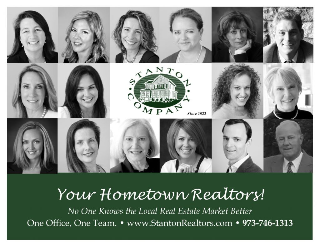 Montclair NJ Real Estate Agents Team Homes For Sale