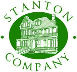 Stanton-Company-Realtors-Montclair-Homes-for-Sale-main
