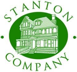 Stanton-Company-Realtors-Montclair-Homes-for-Sale-main