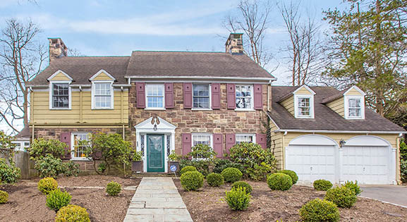 154-Inwood-Avenue-Montclair-NJ-07042-Stanton-Realtors-Homes-Sale-march-2017-montclair-nj-area-real-estate-market