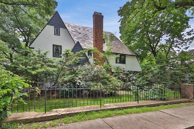 Montclair-Homes-for-Sale-685-Valley-Road-Montclair-NJ-07043-Stanton-Realtors