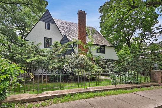 May-2018-Montclair-NJ-Area-Real-Estate-Market-11-Undercliff-Road-Montclair-NJ-07042-Stanton-Realtors-Homes-Sale