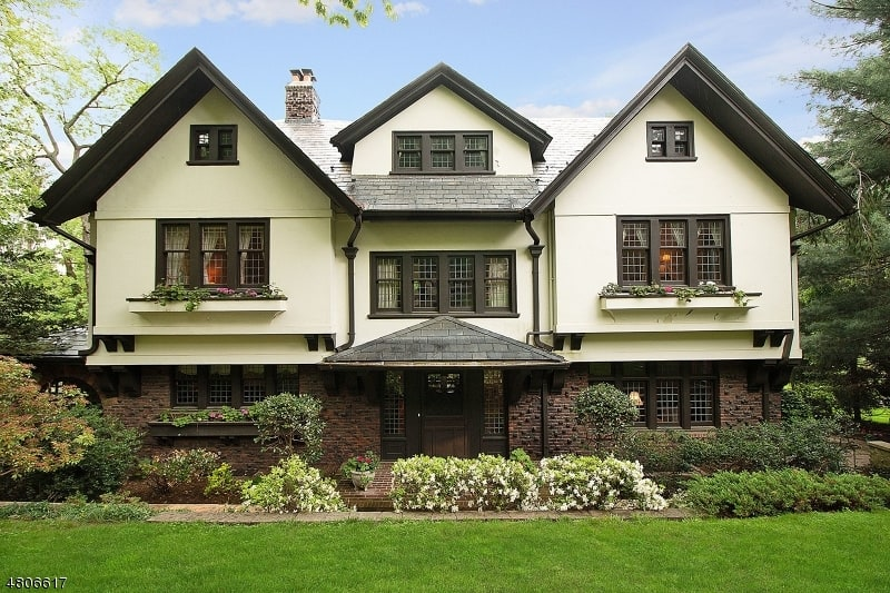 Below Find A Sample Of Premium Montclair Real Estate For Sale, As Well As A  Collection Of Fine Homes And Houses From Around Our Neighboring Towns, ...
