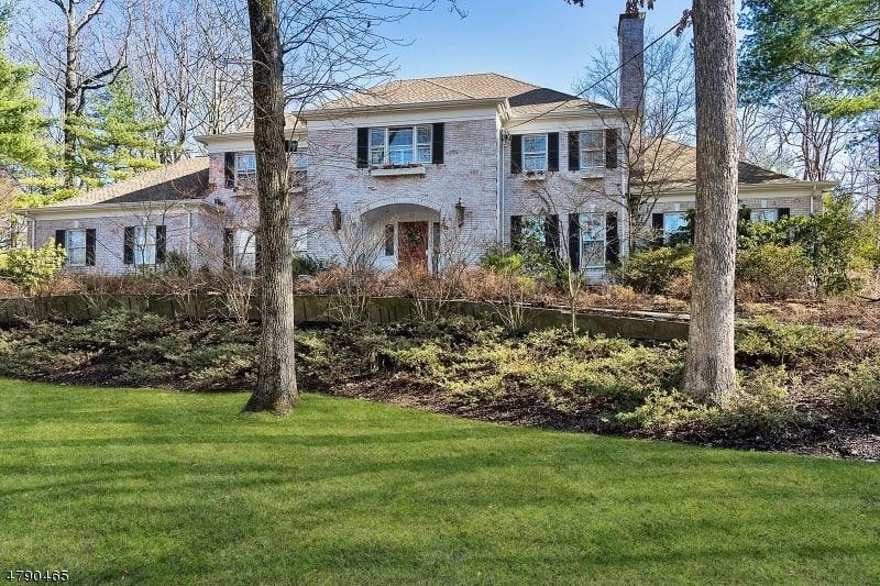 Montclair-Homes-for-Sale-37-Gordon-Road-Essex-Fells-NJ-07021-Stanton-Realtors