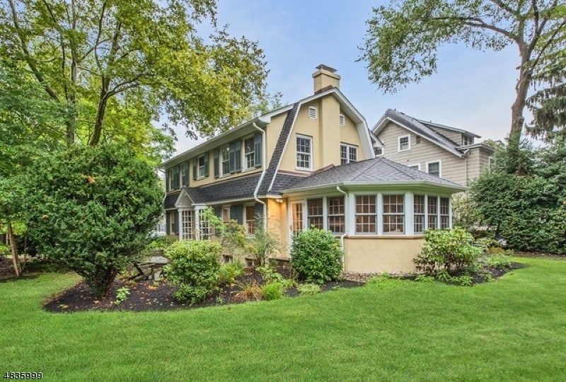 Opportunistic Home Buying Tips 2018 Montclair Nj Homes For Sale