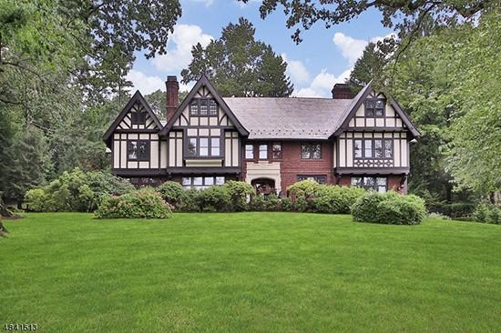Montclair-NJ-Real-Estate-Agents-Homes-Houses-for-Sale-240-South-Mountain-Avenue-Montclair-NJ-Stanton-Realtors