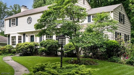 Montclair-real-estate-97-Yantacaw-Brook-Rd-Monctlair-NJ-Stanton-Realtors