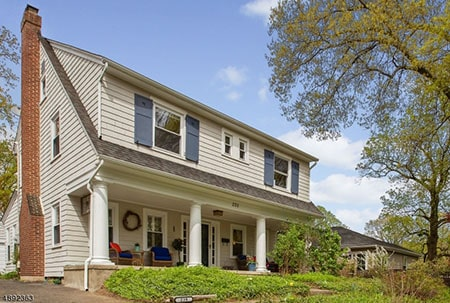 Get Multiple Offers Stanton Realtors Montclair NJ Real Estate-400