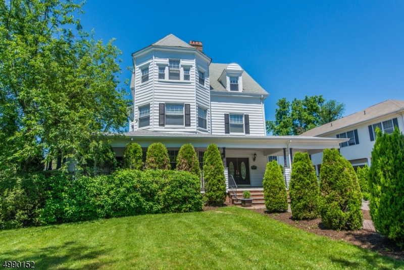 Montclair-NJ-Real-Estate-Agents-Homes-Houses-for-Sale-31-MADISON-AVE-Montclair-New-Jersey-07042